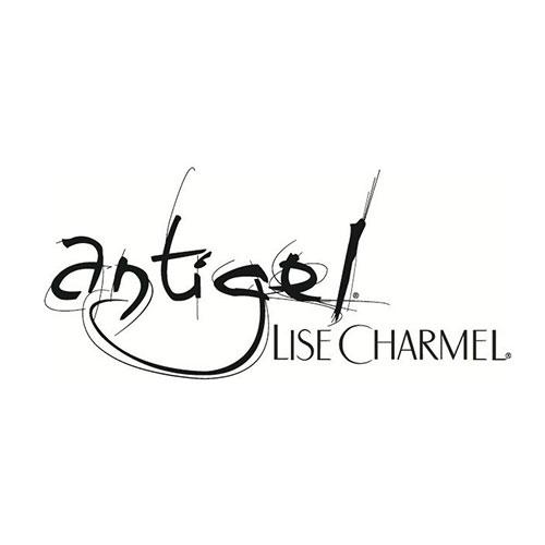 Antigel-Lise-Charmel-logo