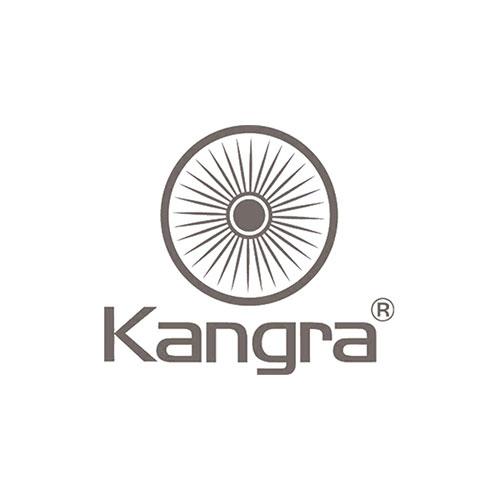 Kangra-logo