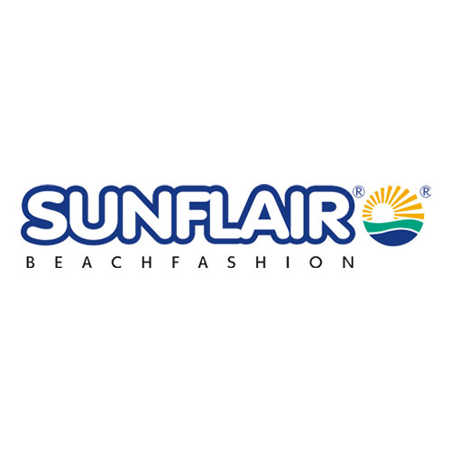 SUNFLAIR-BEACH-logo