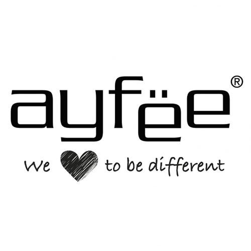 ayfee-logo