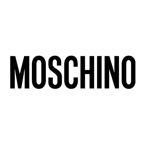 moschino-logo